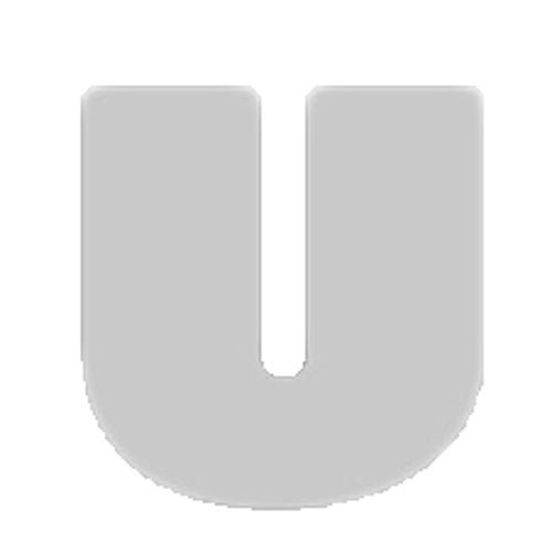 Luun Music's avatar