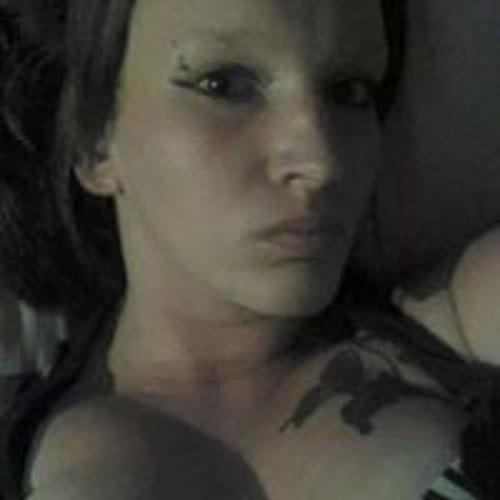 Nicole Cowles's avatar