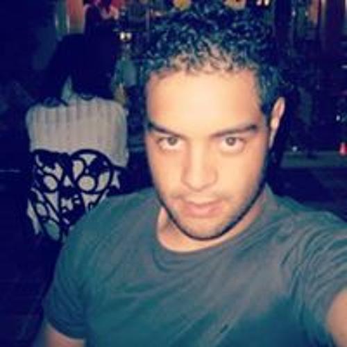 Moataz Becheouich's avatar