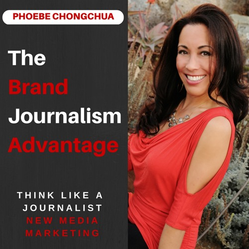 ThinkLikeAJournalist's avatar