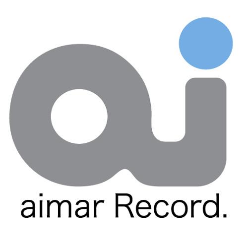 aimar Record.'s avatar