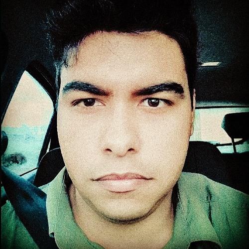 ByWesleySouza's avatar
