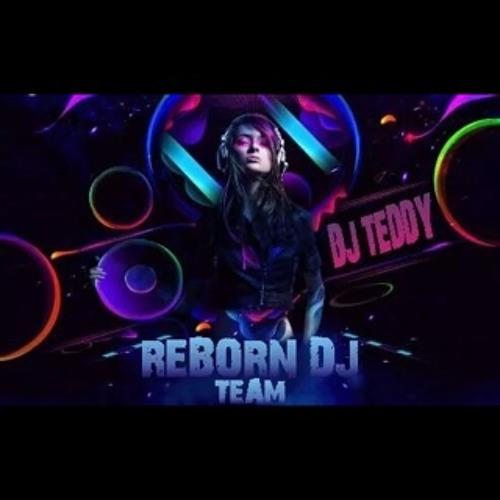 DJ Teddy [INFINITY R.D.J]'s avatar