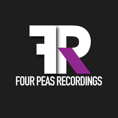 fourpeasrecordings's avatar