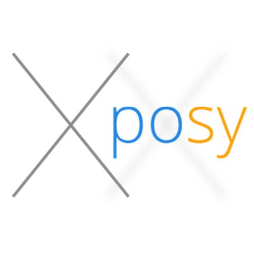 Xposy's avatar