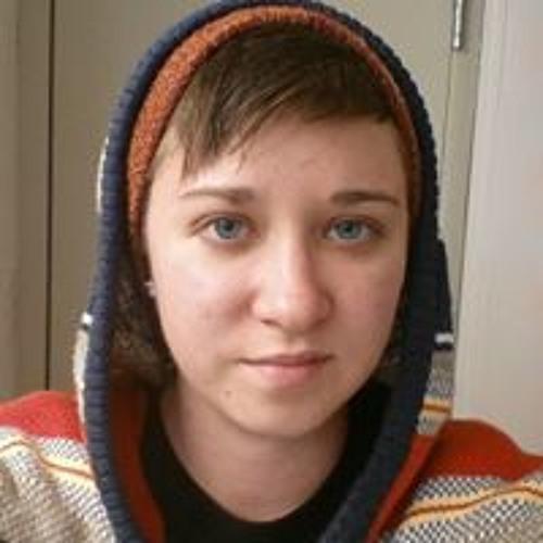 Jessica Jardine's avatar