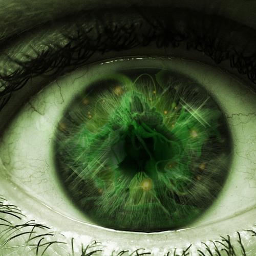 Kaleidoscope Eyes's avatar