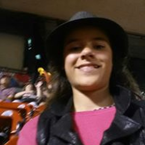 Sarah Woerner's avatar