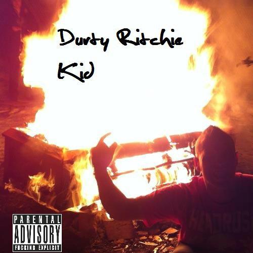 Durty Ritchie Kid's avatar
