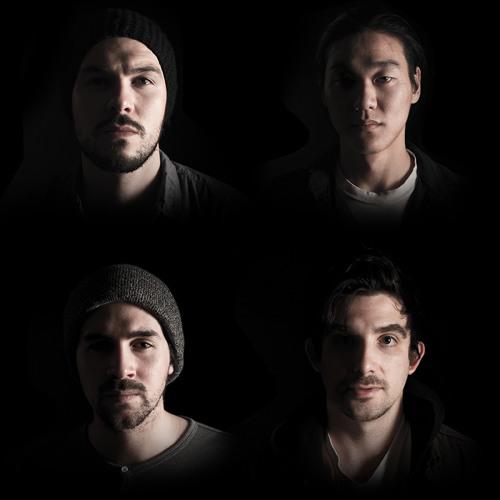StereoKid (Band)'s avatar