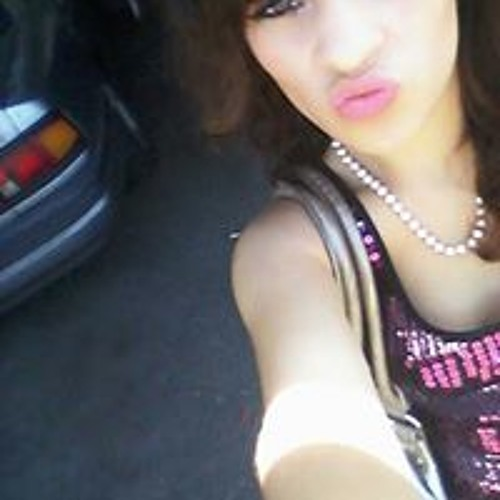 Stephaniee Suave's avatar