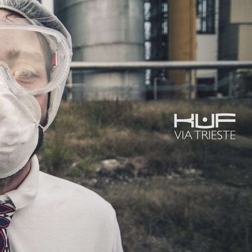 Kuf's avatar