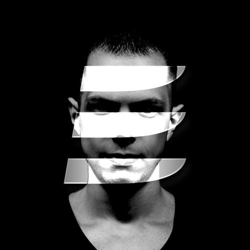 Neil Landen's avatar