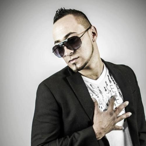 BACHATA CLASICA AL ESTILO DJ MC SIN COPIA