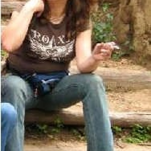 Patricia Rivas's avatar