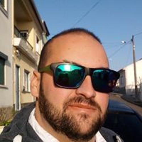 Mike Olivier's avatar