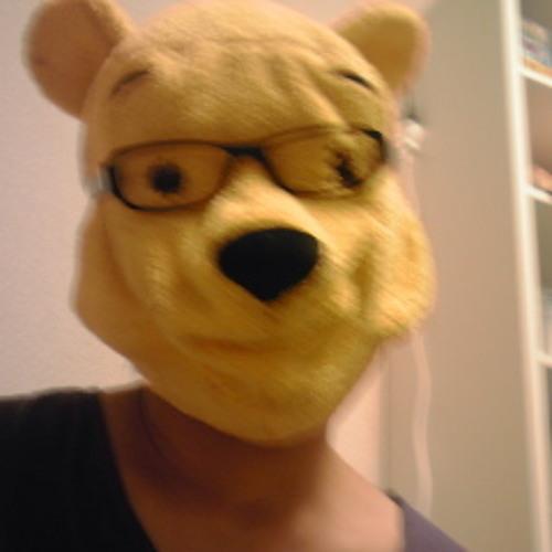 DogFoodKaitarou's avatar
