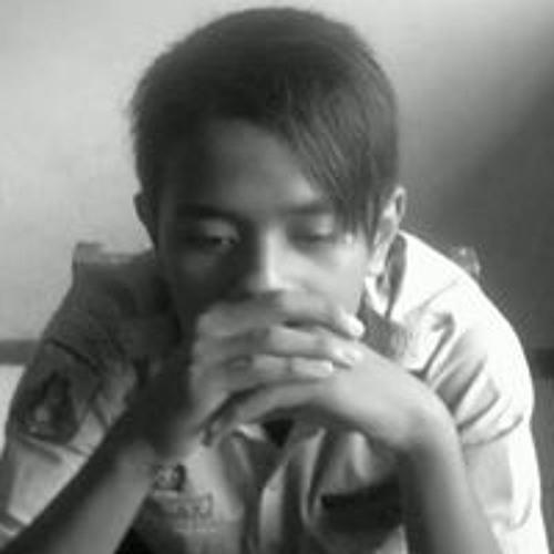 Dimas Setya Wijaya's avatar