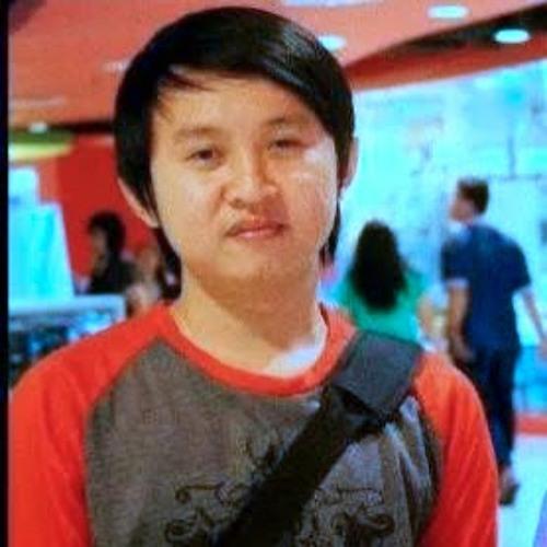 Candra Kurniawan's avatar