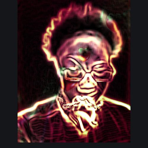 Dj4foot's avatar