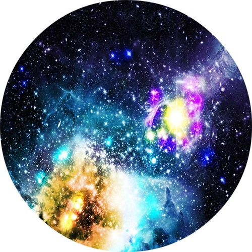 GalaxyPainter's avatar
