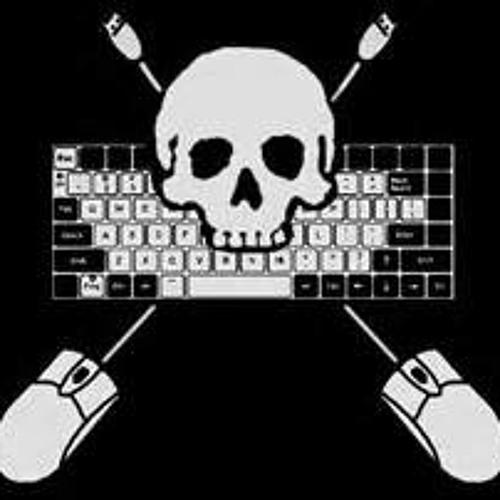 Deck8_7's avatar