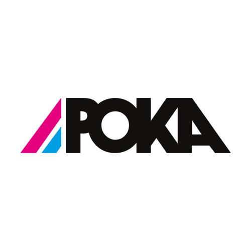 Poka's avatar