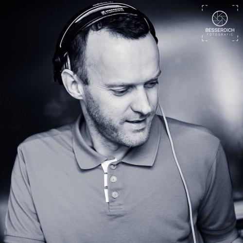 Jerome Noak's avatar