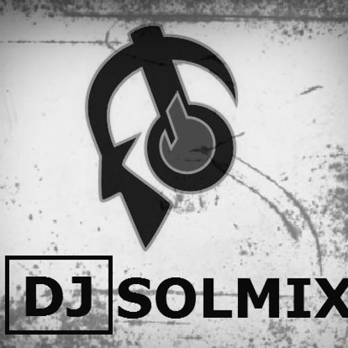 djsolmix732's avatar