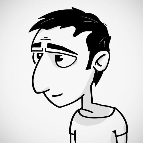 Maijo's avatar