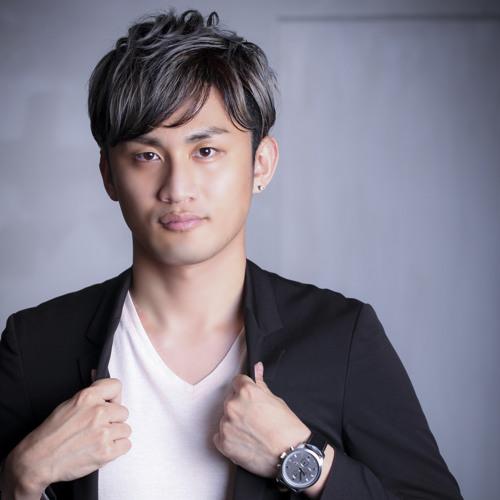 TTSYa(Tatsuya)'s avatar