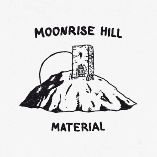 Moonrise Hill Material's avatar