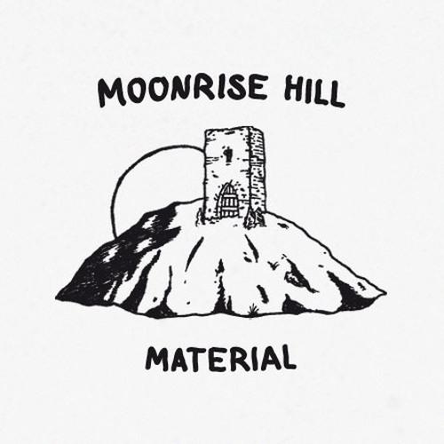 Moonrise Hill Material's avatar