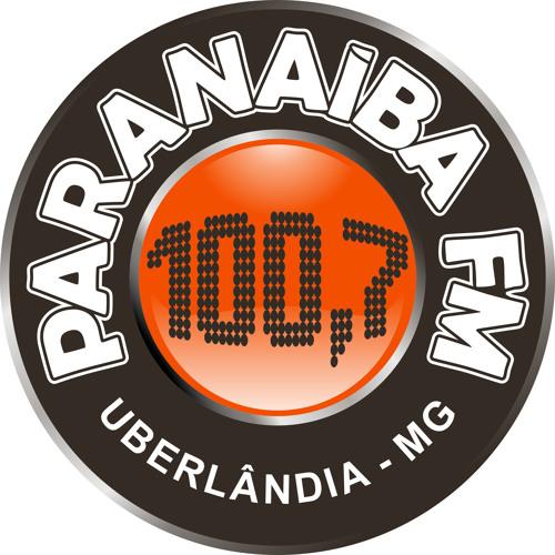 Paranaíba FM's avatar