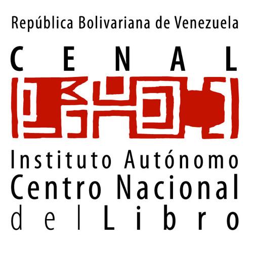 El 21 de septiembre  Venezuela se une al día de la Bibliodiversidad