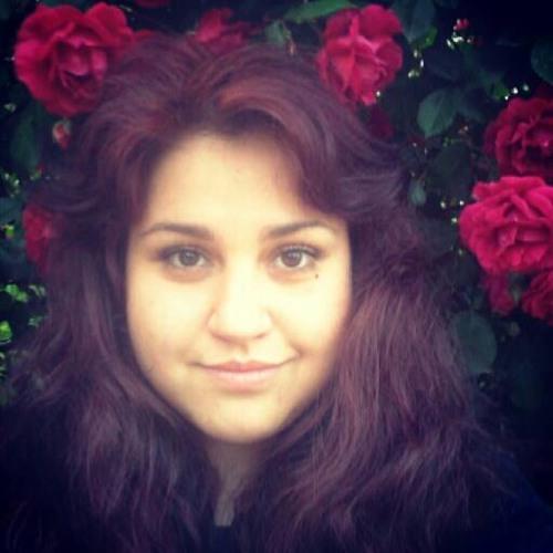 Ekaterina Pencheva's avatar