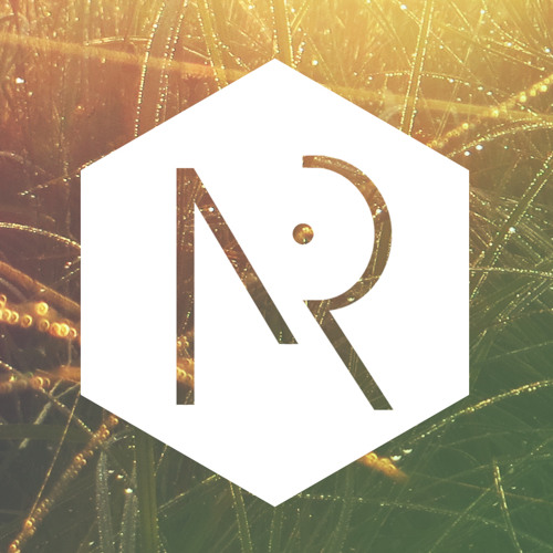 MVR's avatar