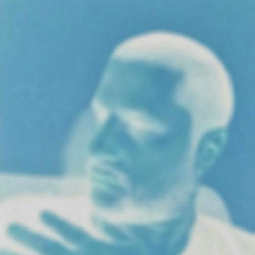 Marcin C's avatar