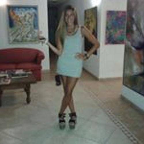 Daia Periolo's avatar