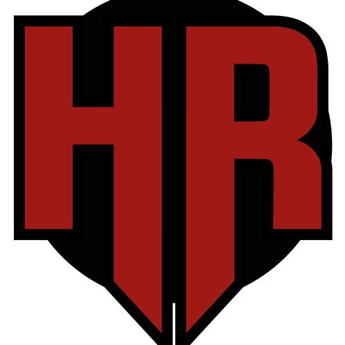 Humbucker's avatar