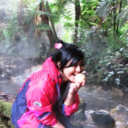 anilatavisha's avatar
