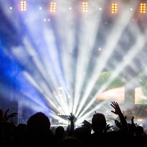 Ibiza Sound System's avatar