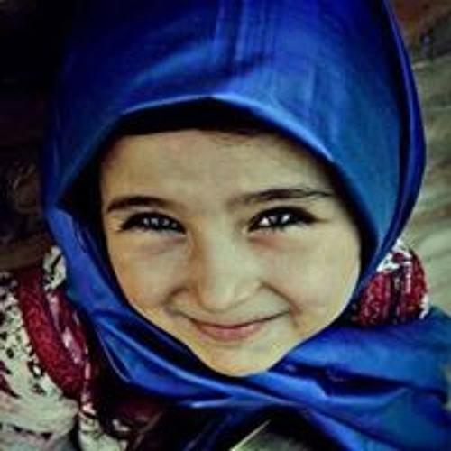 Zainab Ibrahim Saad's avatar