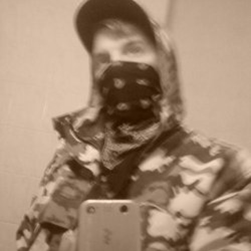Peer Bonk's avatar