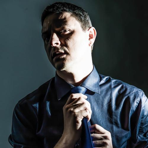Regis Lima's avatar