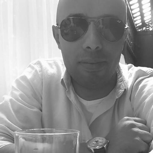 Tarek Mekkawy's avatar