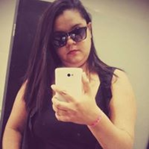 Herica Lopes's avatar