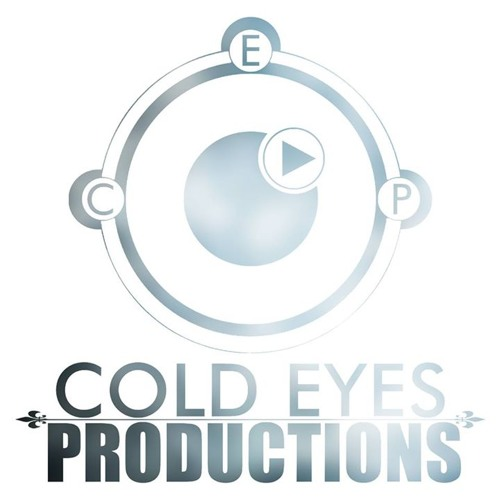 ColdEyesProductions's avatar