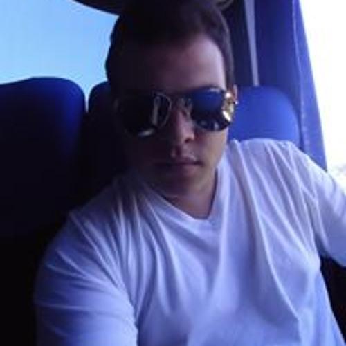Caleb Souto's avatar