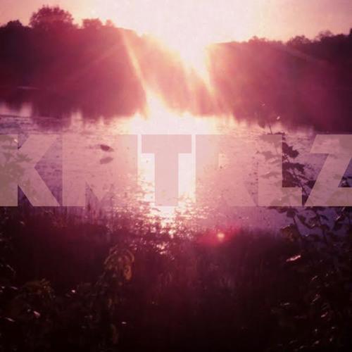 KMTRLZ's avatar